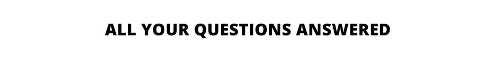 Questions Header.png