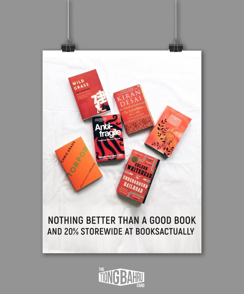 BooksActually Carousel.png