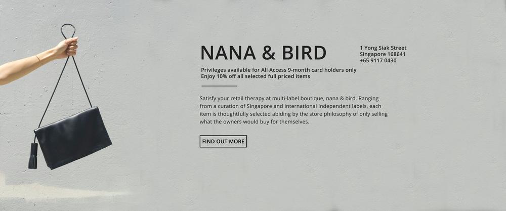 nana&bird_2.png