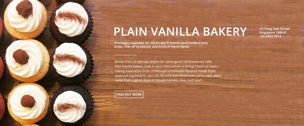 Plain Vanilla_2.png