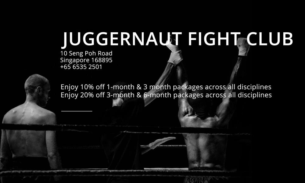 Juggernaut Partner2.png