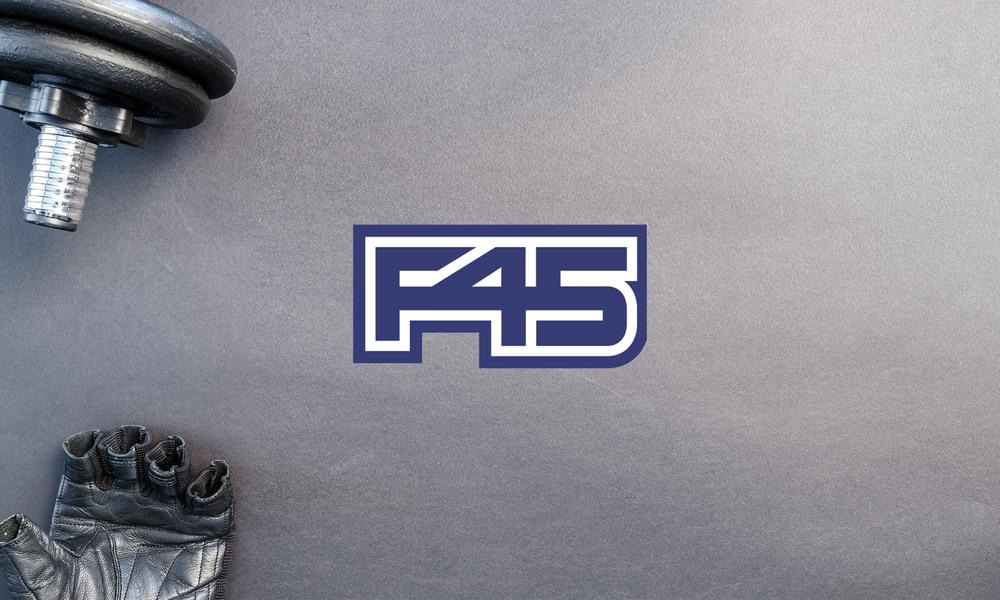 F45 Partner 3.png
