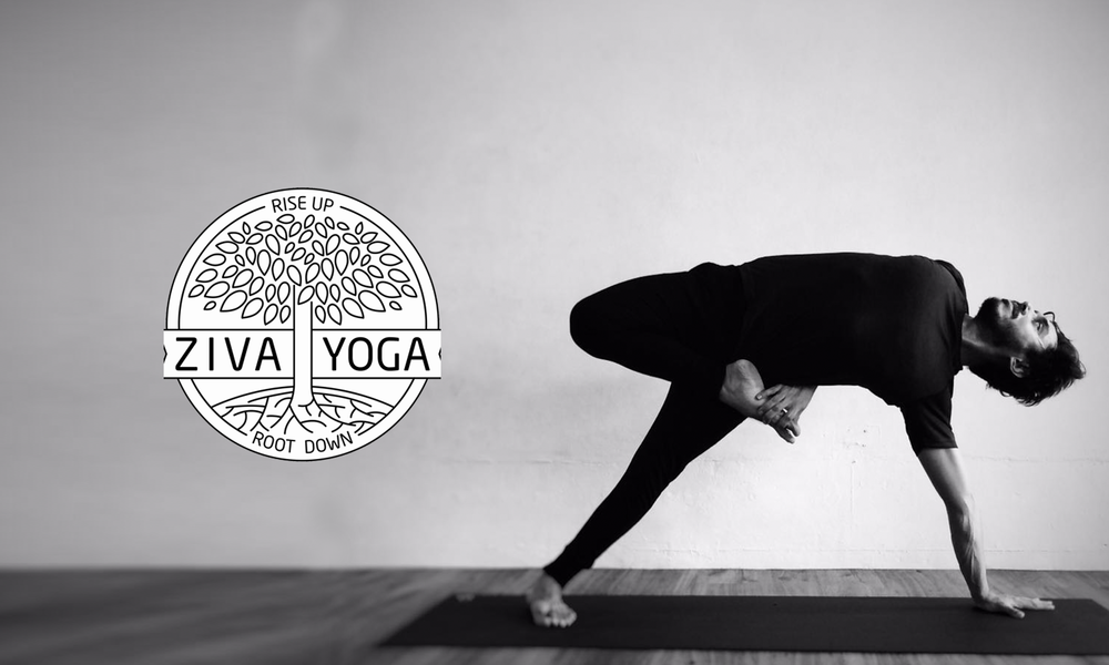 Ziva Yoga Partner 3.png