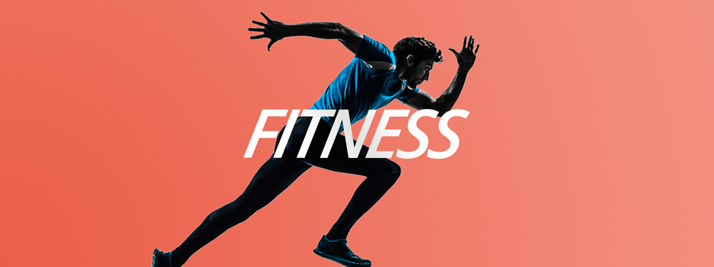 Fitness Banner.png