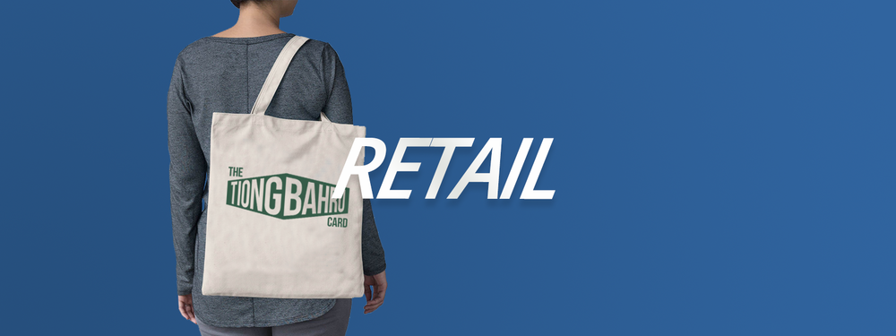 Retail Banner.png