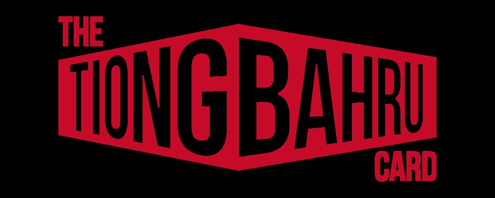 tbc logo-05.png