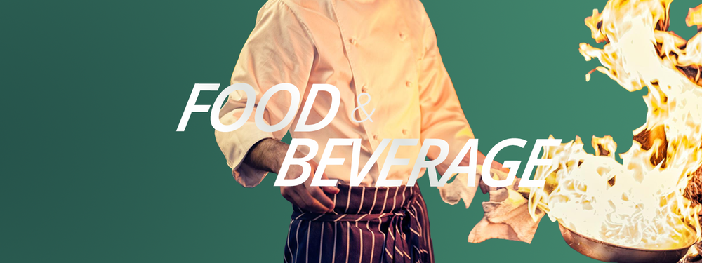F&B Banner2.png