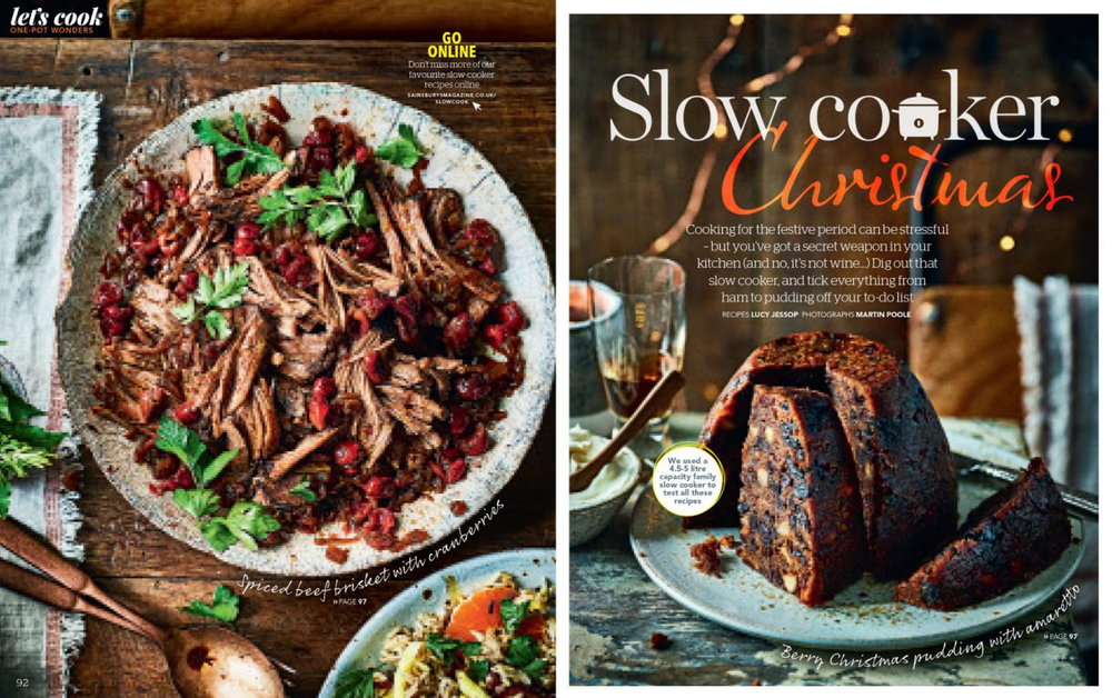 Slow Cooker Christmas-1-min-1.jpg