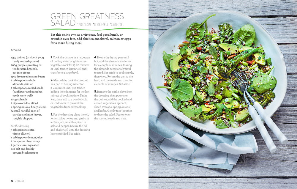 Green Greatness Salad-1.jpg