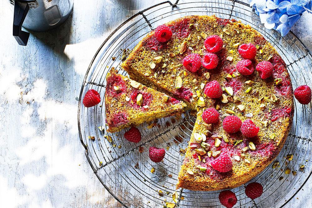 12-raspberrypolentacake-web-12.jpg