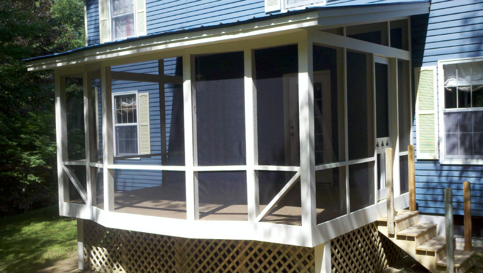 wmsd Porches3.jpg