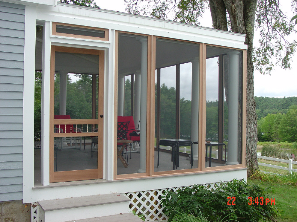 wmsd Porches4.jpg