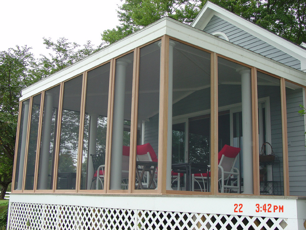 wmsd Porches5.jpg