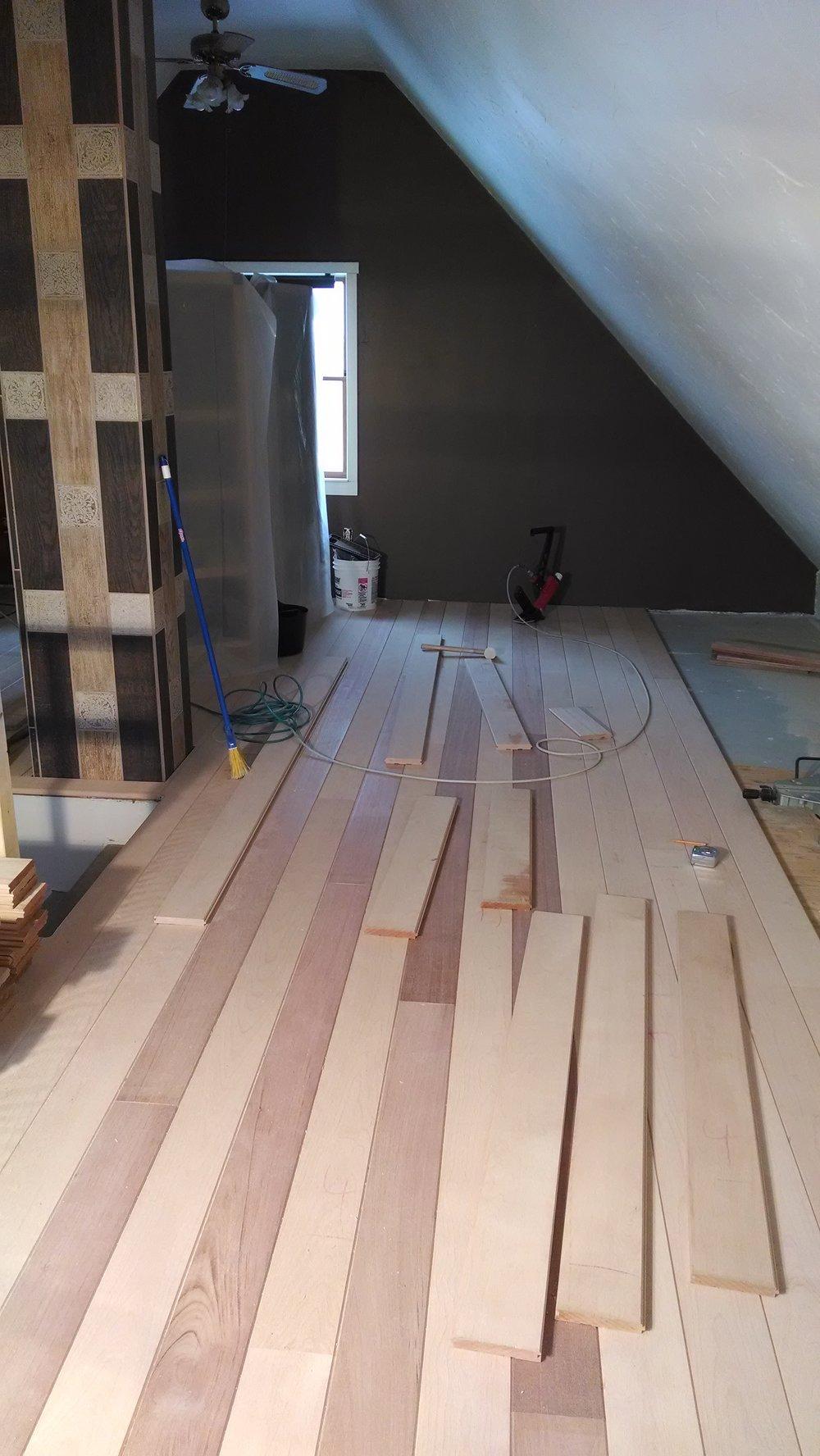 wmsd flooring1.jpg