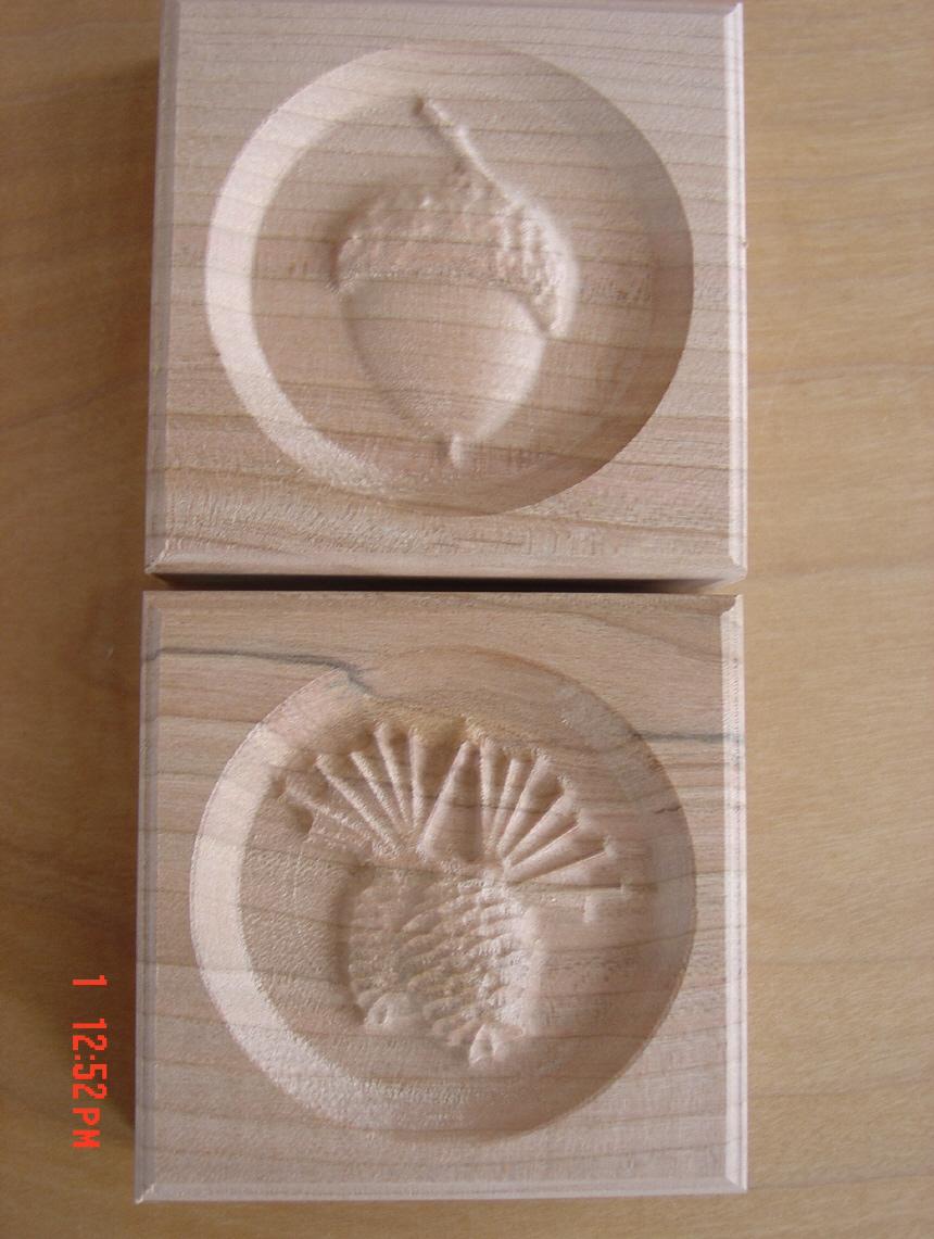 wmsd rosettes11.jpg
