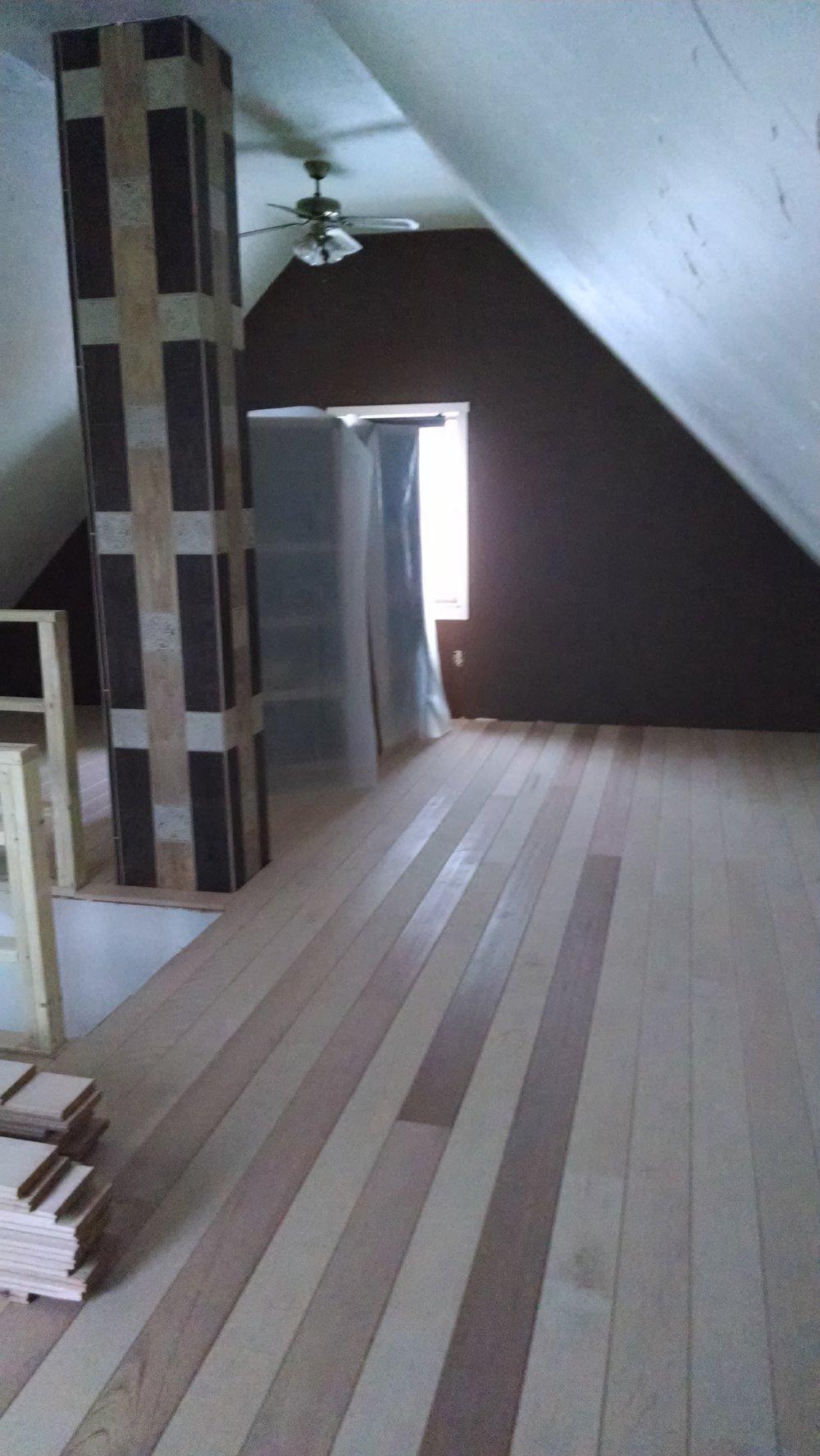 wmsd flooring2.jpg