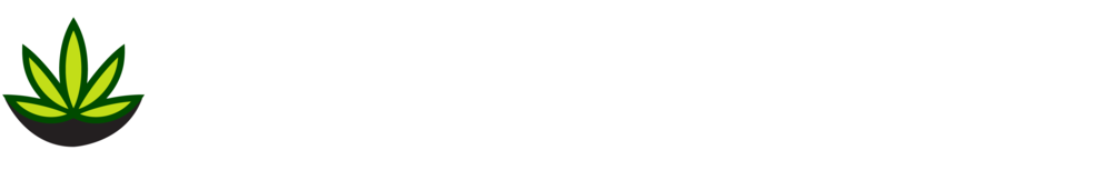 East hemp_logo_rev.png