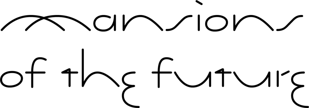 MansionsoftheFuture_Logo.png