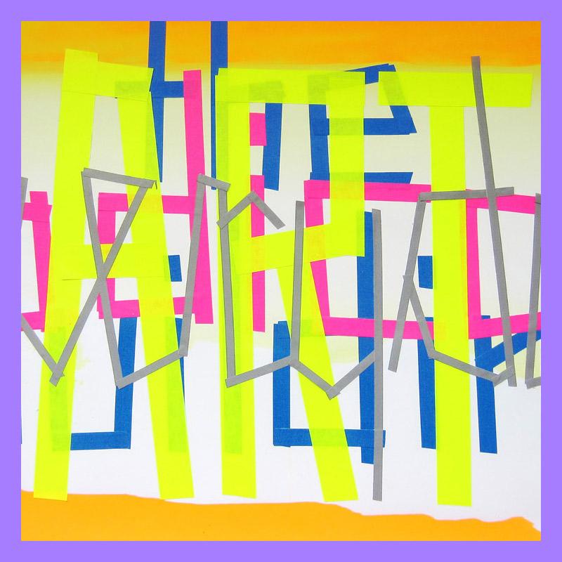 Buildings-for-Radical-Culture_Purple.jpg