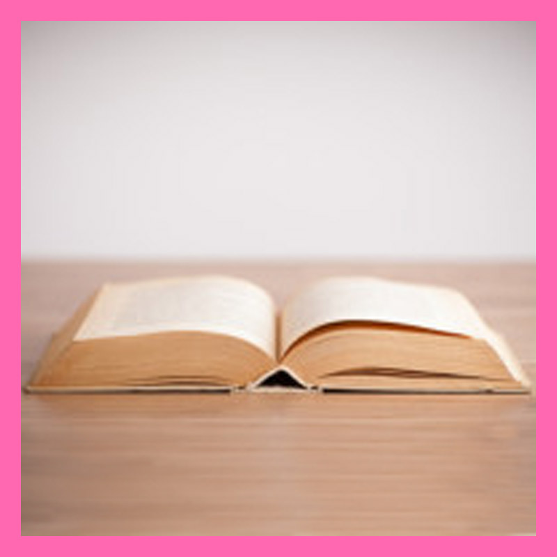Ruth-Charnock_Lincoln-Book-Festival_Pink.jpg