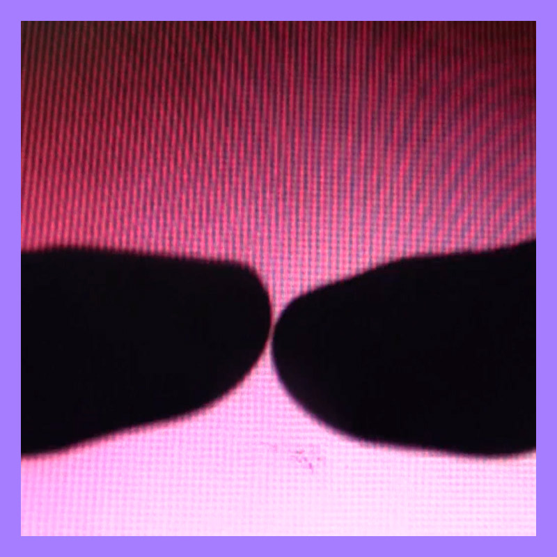 National-Poetry-Day-2_Purple.jpg