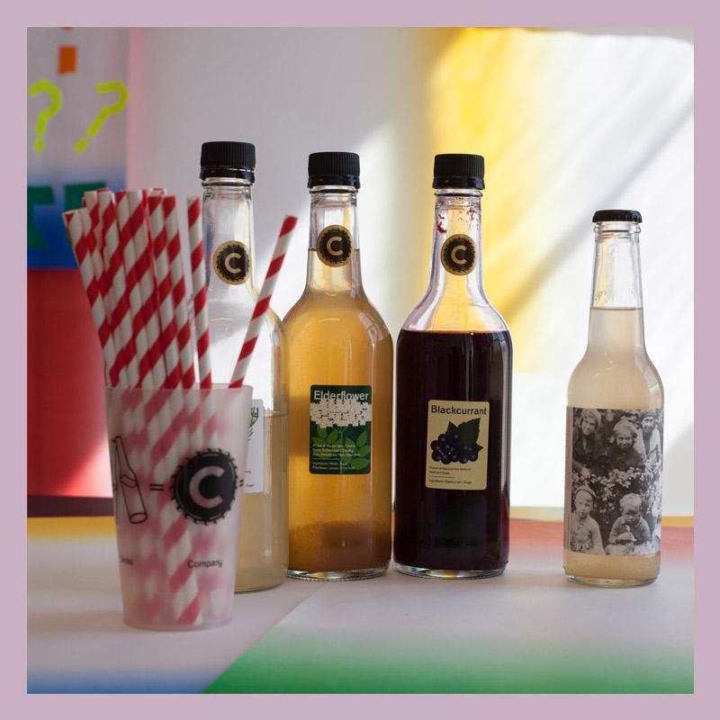 Herbal-Drink-Making_Wild-City.jpg