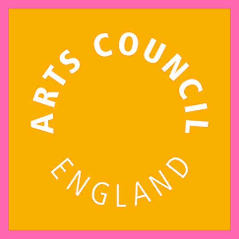 Arts-Council-England-Talk.jpg
