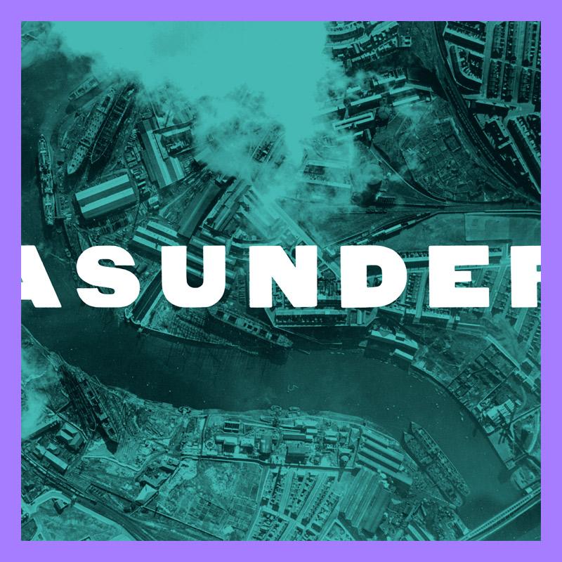 Asunder_Purple.jpg