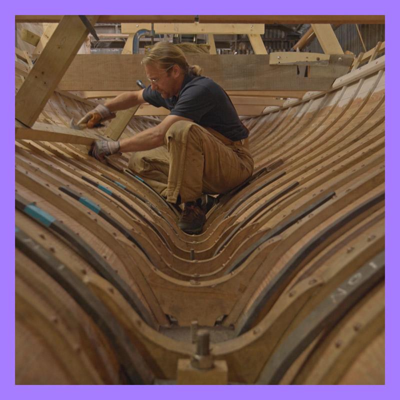 Handmade-in-Hull_Purple.jpg