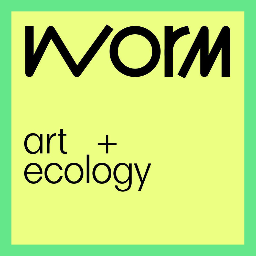 Worm with border.jpg