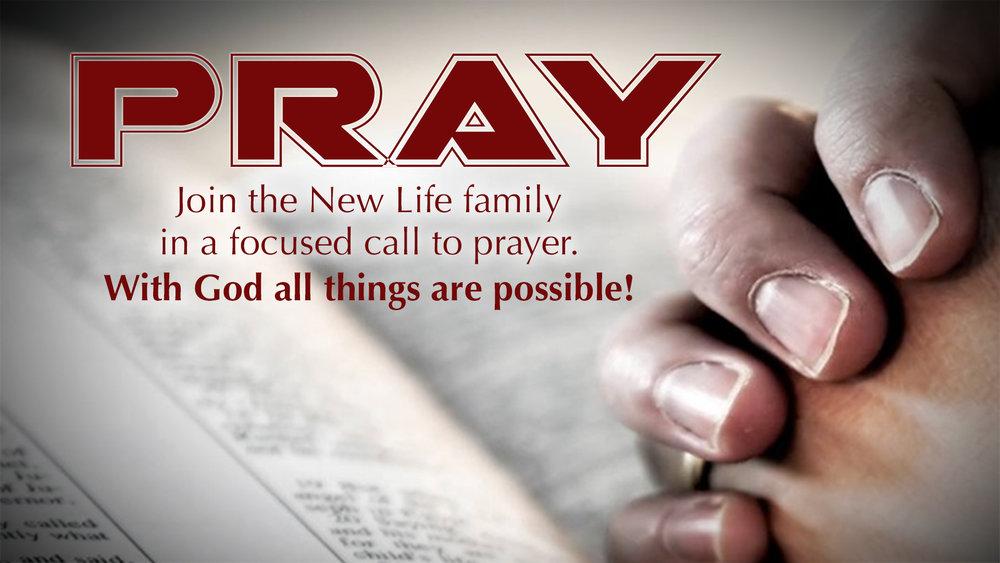 home-pic-pray-2-noclick.jpg