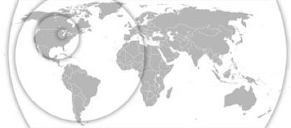 missions-map-art-1.jpg