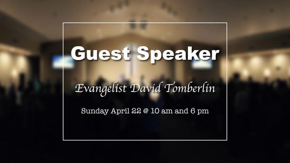 Guest Speaker David Tomberlin-100.jpg