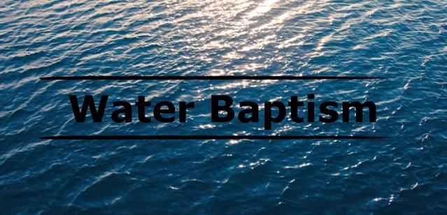 Water Baptism logo.001.jpg