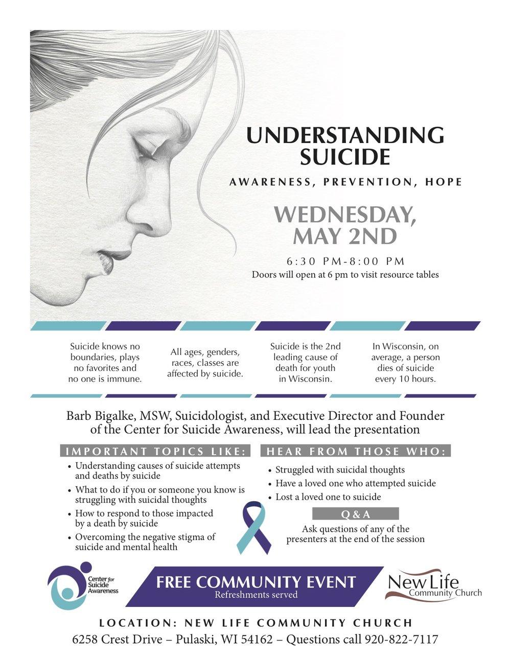Understanding Suicide.jpg