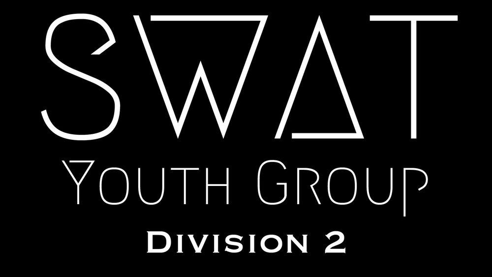 SWAT LOGO (D2)-01.jpg