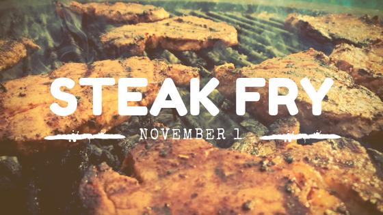 mens steak fry.png