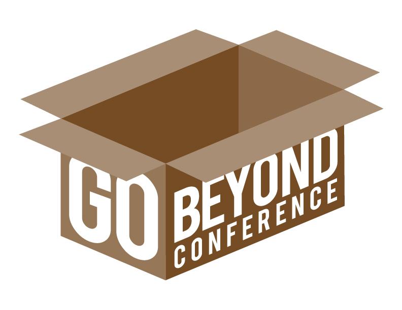 Go Beyond-100.jpg