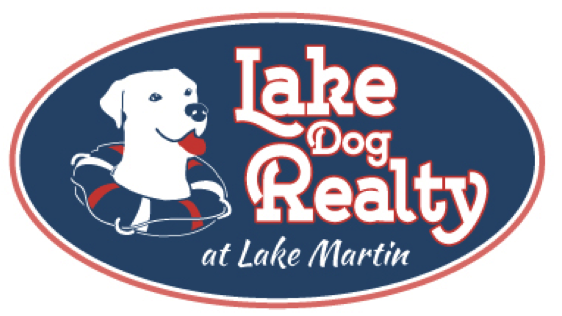 Lake Dog Realty
