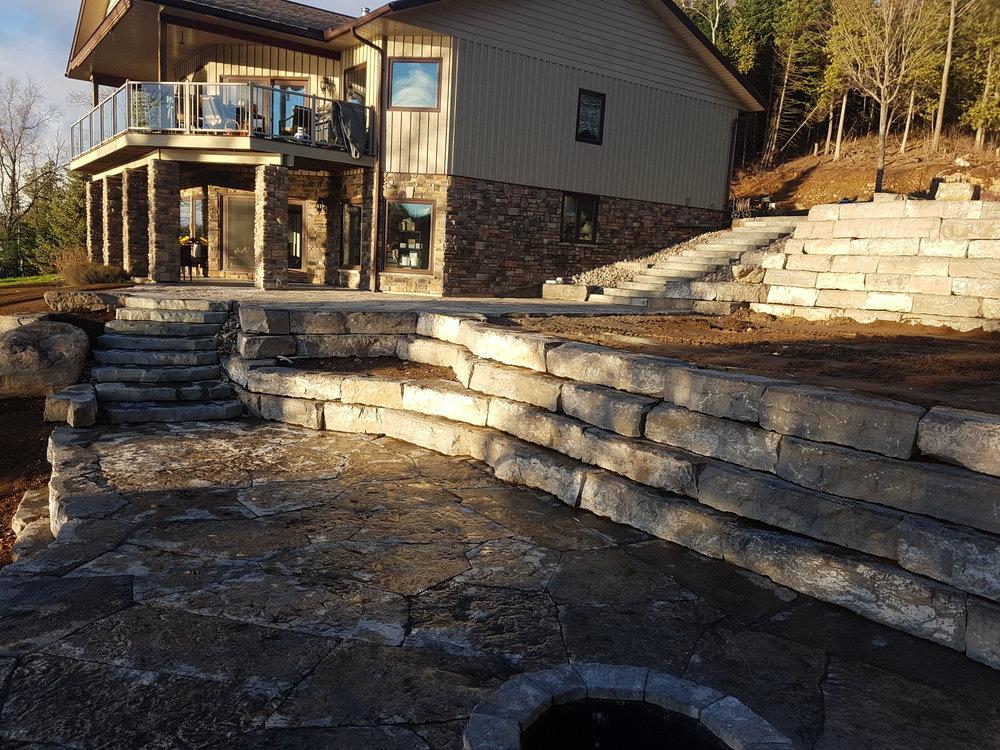rockwalls-steps-and-patios.jpg