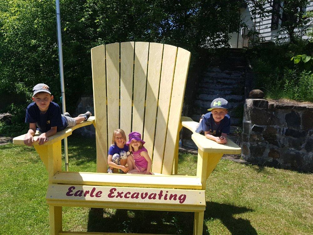 earle-excavation.jpg