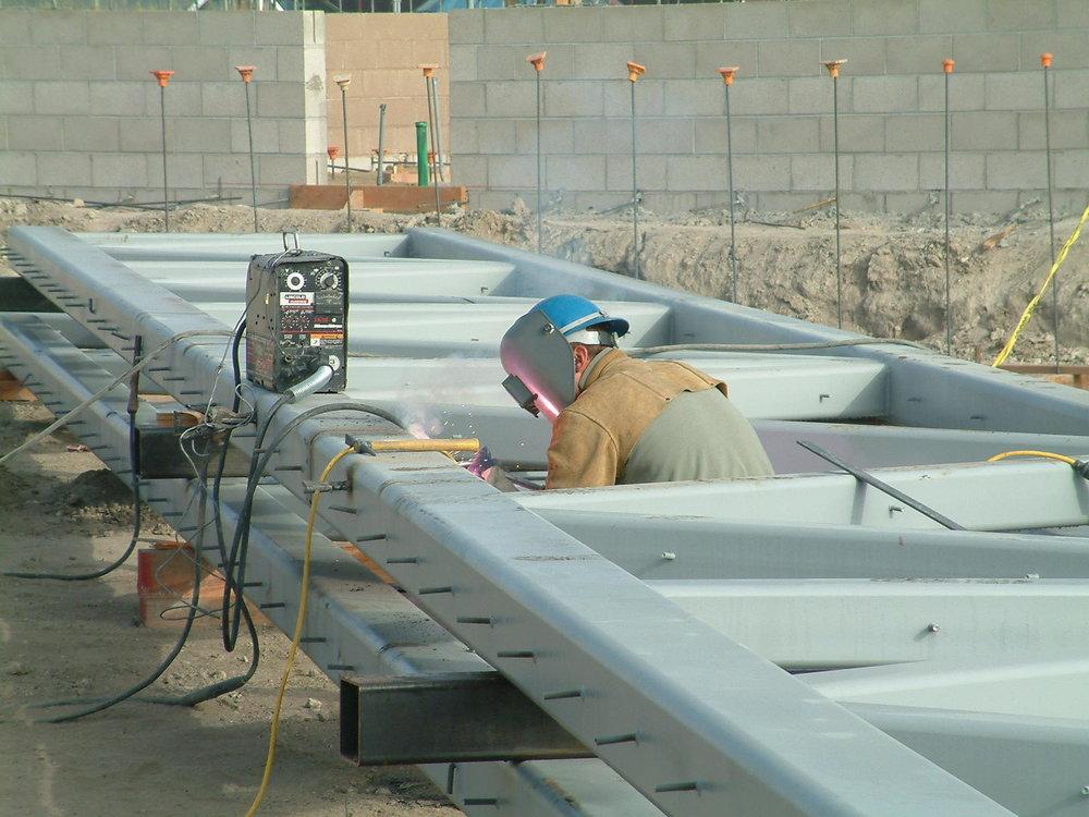 welding-1486867.jpg