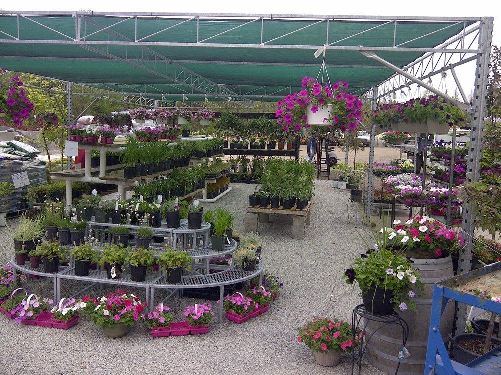 landscape-garden-centre.jpg