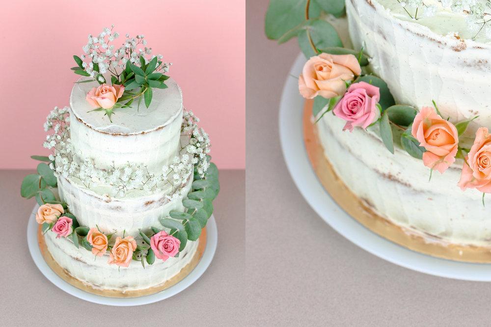 cake_001.jpg