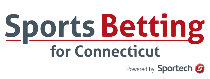 Sports Betting for CT