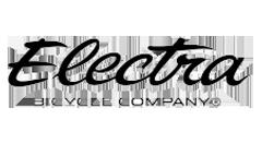 logo-electra.png