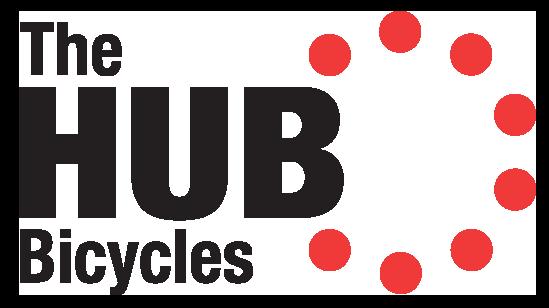hub_logo_Layer.png