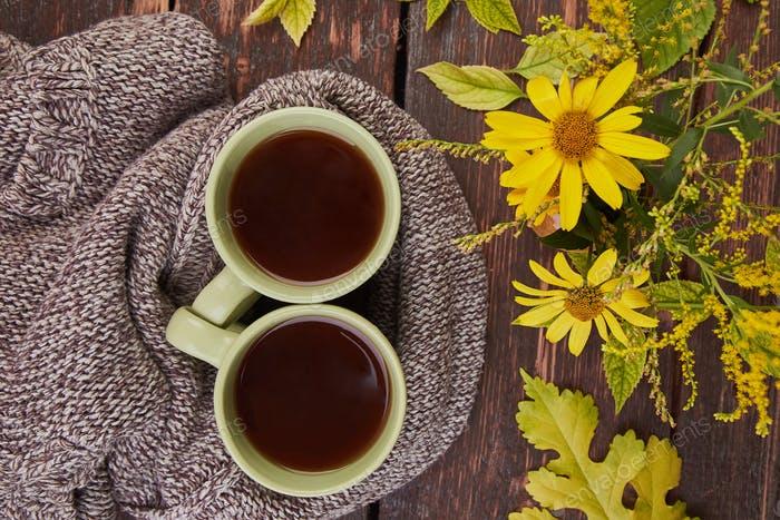 Autumn+tea_2.jpg
