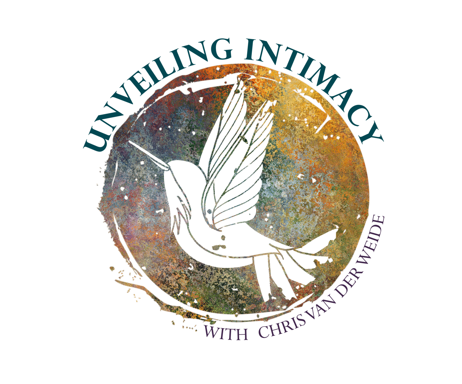 Unveiling Intimacy with Chris van der Weide