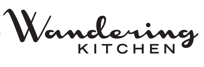 Wandering Kitchen